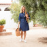 Stephanie Allmon Merry: Reese Witherspoon's new Draper James boutique pops open in Southlake