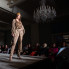 Steven Devadanam: Junior League of Houston and Tootsies unlock sizzling style show