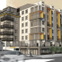 John Egan: 148 new micro-apartments coming soon to heart of Austin