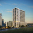 Steven Devadanam: Luxe new apartment and mixed-use development rises in buzzing Memorial City