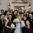 Nicole Jordan: Love-crossed Horned Frogs host glamorous fall wedding in the heart of Fort Worth