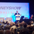 : The MoneyShow Dallas