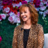 Steven Devadanam: Reba McEntire dazzles at record-breaking Houston breast cancer awareness luncheon