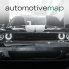CultureMap Staff: Announcing AutomotiveMap: The new destination for auto enthusiasts has arrived