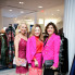 Steven Devadanam: Houstonians rock a perfectly pink party and honor a Tootsies star