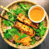 Brandon Watson: Austin's unexpected restaurant row gets lucky with new pan-Asian eatery