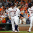 : Houston Astros pitch a clever way for fans to virtually attend games