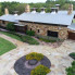 John Egan: Massive ranch just 15 minutes from downtown Austin zooms onto market for $7 million