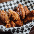 Brandon Watson: International Korean fried chicken chain nests in Highland for first Austin location