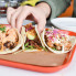 John Laird: Unwrap big deals at these 6 Austin happy hours rolling out tasty taco specials
