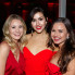 Lindsey Wilson: Scarlet shindig draws Dallas YPs for red-hot night of fundraising and fun