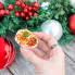Brandon Watson: 5 things to know in San Antonio food: Holiday pop-up bars and Luby's new delivery service
