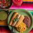 Eric Sandler: Houston favorite tamale and taco restaurant announces closing date