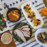 Brandon Watson: Leave Thanksgiving 2019 to the pros at these 7 tasty San Antonio restaurants