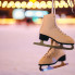 Arden Ward: CultureMap skates into the holidays with festive Rooftop Rink at Whole Foods flagship