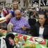 Jade Esteban Estrada: 10 terrific ways to volunteer in San Antonio on Thanksgiving Day 2019
