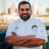 Eric Sandler: These 15 rising star chefs are the future of Houston's culinary scene