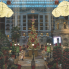 Melissa Gaskill: 9 spirited Texas hotels to check into for a festive holiday getaway