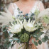 Nicole Jordan: Dallas brides and grooms of 2020 will fall hard for these 10 top wedding trends