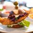 Ken Hoffman: Ken Hoffman reveals the best fish sandwich in Houston — named in his honor