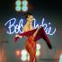 Stephanie Allmon Merry: Dallas fashion stars toast Cher's favorite designer at chic evening soiree