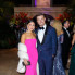 Stephanie Allmon Merry: Colorful Crystal Charity Ball tangos into Dallas with South American flair
