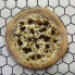 Brandon Watson: Austin's newest gourmet Neapolitan pizza joint drives into very unexpected location