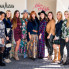 Steven Devadanam: Stylish Houstonians go farmhouse chic at fab fashion brunch party