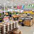 John Egan: Favorite Texas market topples Trader Joe's as No. 1 grocery store in America