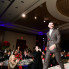 Steven Devadanam: Handsome Houston hunks rock the runway for a noble women's cause
