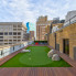 : Fort Worth penthouse with putt putt and waterfall splashes onto market for $5.95 million