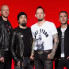 : Volbeat in concert