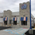 John Egan: White Castle expands wildly popular San Antonio pop-up restaurant