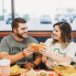 John Egan: Whataburger says 'I do' to free Valentine's Day weddings at 6 Texas stores