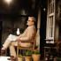 Katie Friel: Broadway in Austin lifts curtain on new season lineup, including To Kill a Mockingbird
