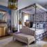 Stephanie Allmon Merry: World-famous decorator show house opens doors in Dallas for first time