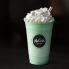 Ken Hoffman: McDonald's goes green with return of fan favorite Shamrock Shake