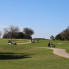 Arden Ward: Austin reopens some popular park amenities following COVID-19 closures