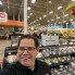 John Egan: H-E-B carts out to-go meals from San Antonio restaurants closed due to COVID-19