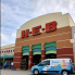 John Egan: H-E-B carts out to-go meals from Austin restaurants closed due to COVID-19