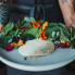 Katie Friel: Top Texas chef delivers new restaurant directly to your front door