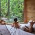Steven Devadanam: New tiny cabin getaway offers big escape in Southeast Texas for $99 per night