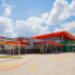 Katie Friel: H-E-B reveals open date for massive new South Austin store and barbecue drive-thru