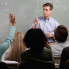 John Egan: UT Austin to resume on-campus classes during fall semester