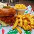 Teresa Gubbins: Dallas' newest Nashville chicken restaurant is in a Greenville Avenue bar