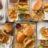 Eric Sandler: New burger pop-up beefs up summertime fun on Buffalo Bayou