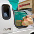 : Free, driverless prescription drug delivery set to roll out in Houston