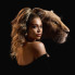 Craig D. Lindsey : Houston's Beyoncé stars in 2 hot Black Music Month screenings