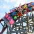Stephanie Allmon Merry: Six Flags whirls into newest list of Dallas-area attractions reopening
