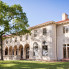 Katie Friel: Landmark Texas estate opens doors to stunning hotel, restaurant, and members-only club